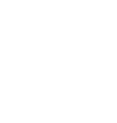 logo-kailash-page-index-small