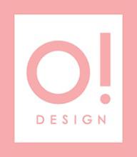O ! DESIGN